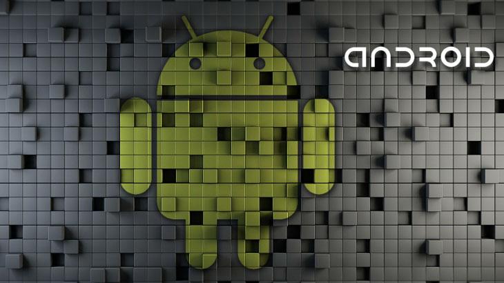 Najbolji wallpaperi za Android – slike za pozadinu mobitela