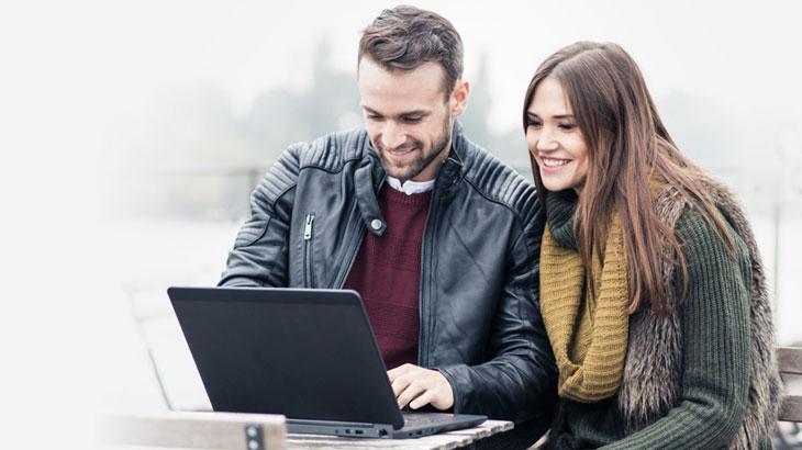 Koji je najbolji antivirus za laptop – kako zaštiti laptop od virusa