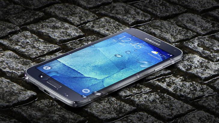 Android Marshmallow stiže na Samsung Galaxy S5 Neo
