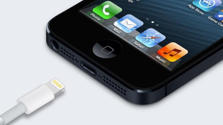 iPhone ne puni – problem s punjenjem mobitela