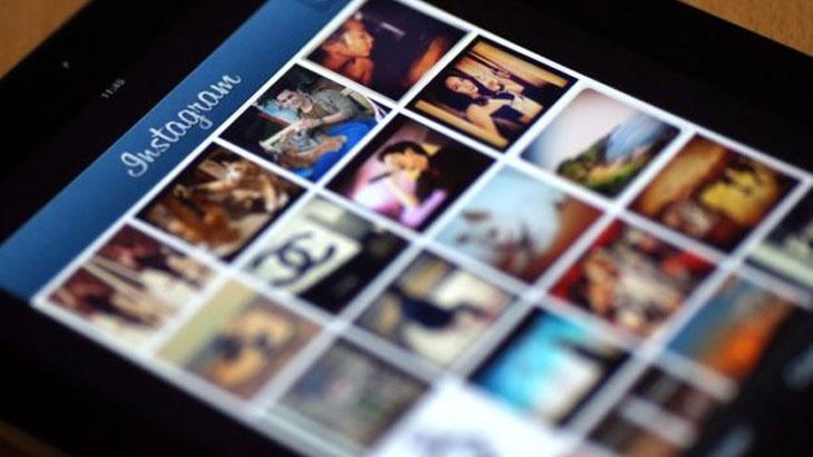 Kako koristiti Instagram na PC