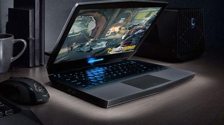 Koji su laptopi najbolji – gdje kupiti laptop