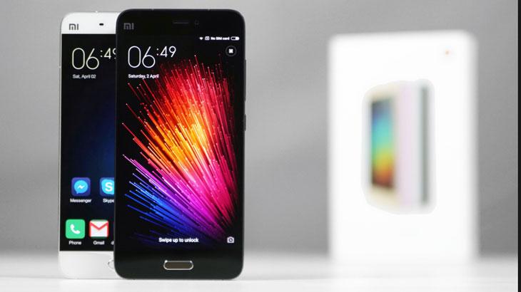 Kineski mobiteli: Cijena, gdje kupiti i koji su najbolji kineski mobiteli