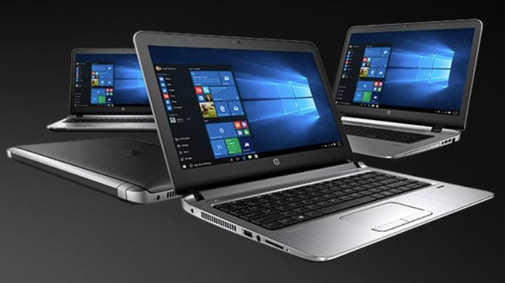 Kako puniti bateriju laptopa