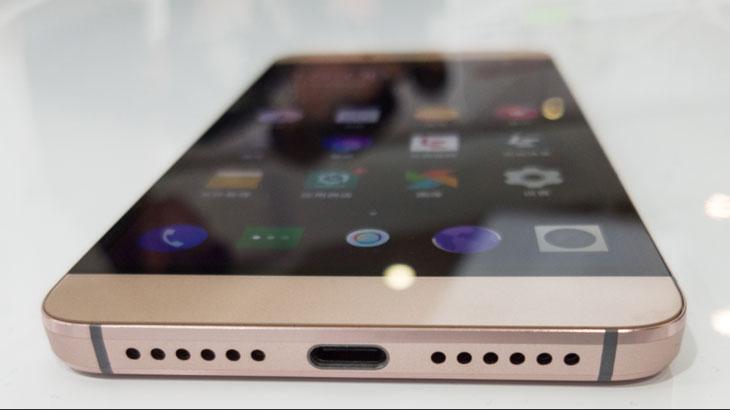 Stiže smartphone s 8 gigabajta RAM-a i Snapdragon 821 SoC-om