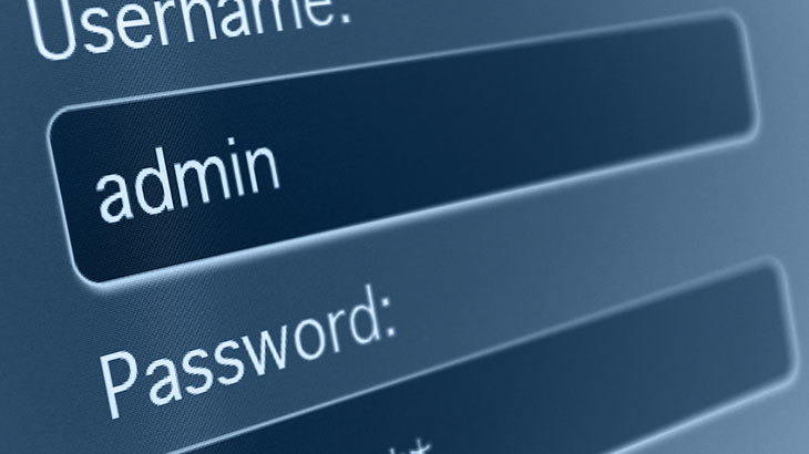 Kako odabrati password – koju lozinku staviti