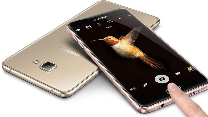 Iz Samsunga poručuju: Od sada se fokusiramo samo na profit