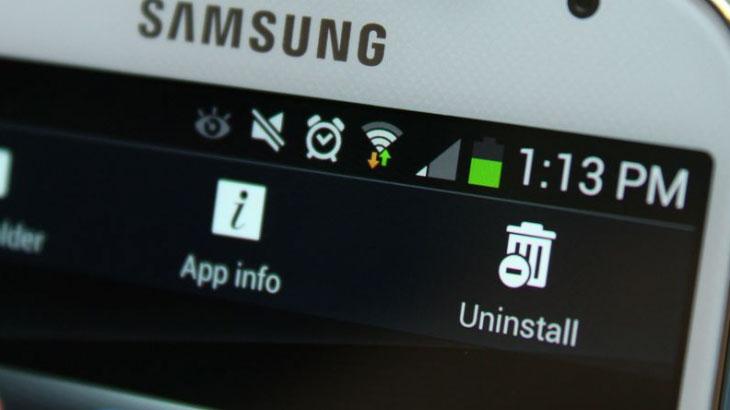 Zašto mobitel šteka – kako ubrzati mobitel