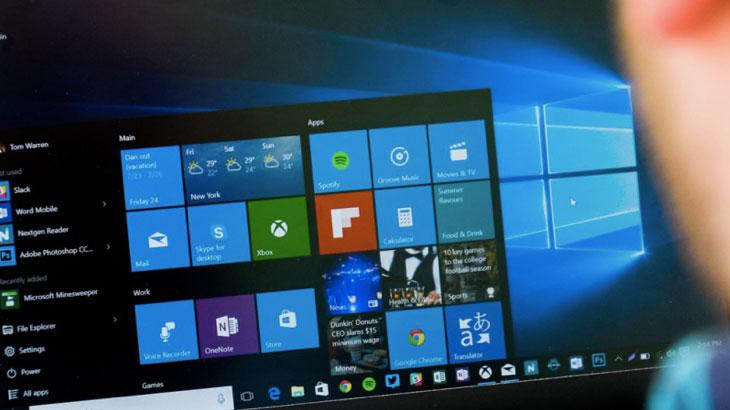 Microsoft testira alat za brisanje neželjenih aplikacija iz Windowsa 10