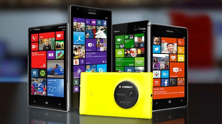 Što je Windows Phone i koji mobitel s Windowsima kupiti