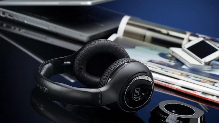 Zašto ne radi zvuk na laptopu – nema zvuka na laptopu