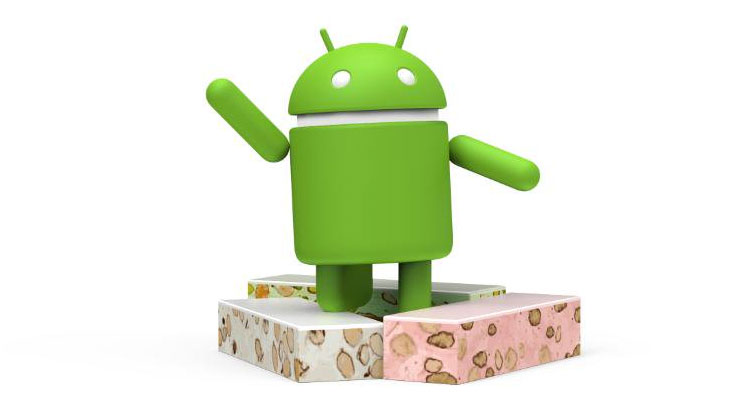 Google i službeno potvrdio – Android N je Nougat