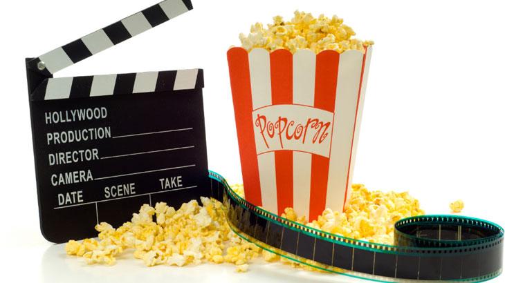 Najbolji torrent programi za skidanje filmova