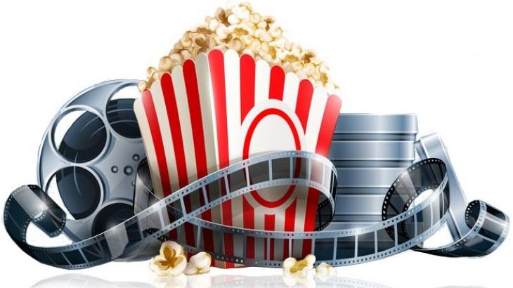 Besplatno gledanje filmova 2016.
