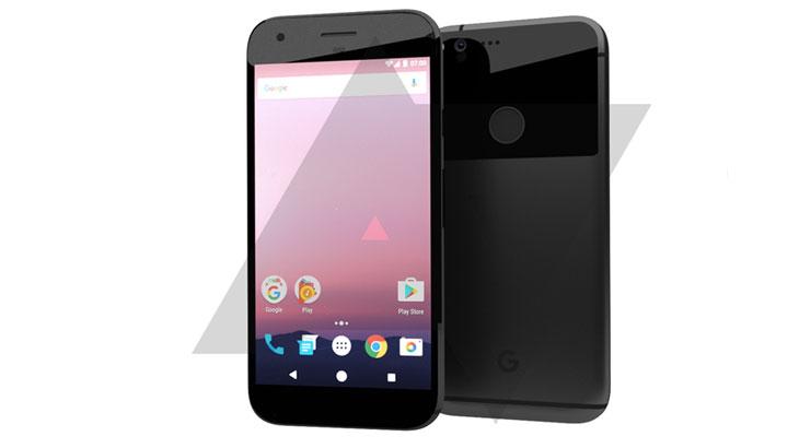 HTC radi za Google dva Nexusa, pojavile se prve fotografije