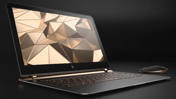 Problemi s laptopom i kako resetirati laptop