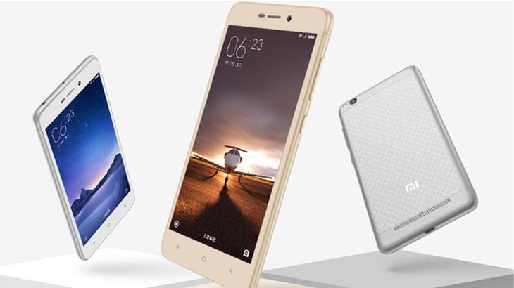 Xiaomi Redmi Pro novi je član Redmi Note serije