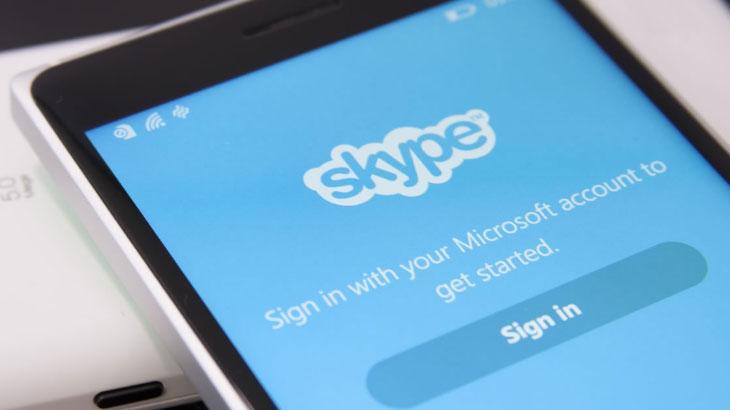 Vodič: Kako instalirati Skype na mobitel