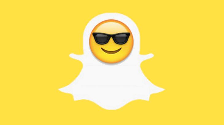 Što je Snapchat i kako se koristi