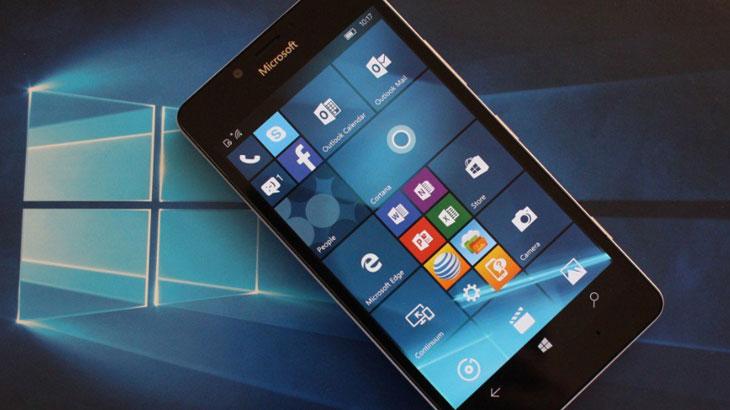 CNN se povlači s Windows Mobile platforme