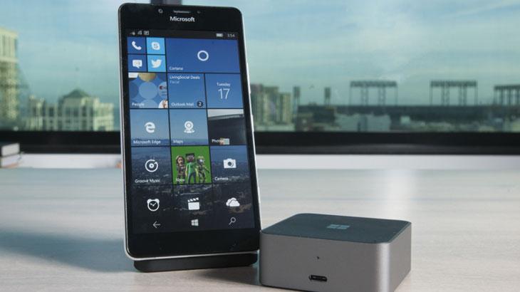 Windows Phone: Kako resetirati Lumiu