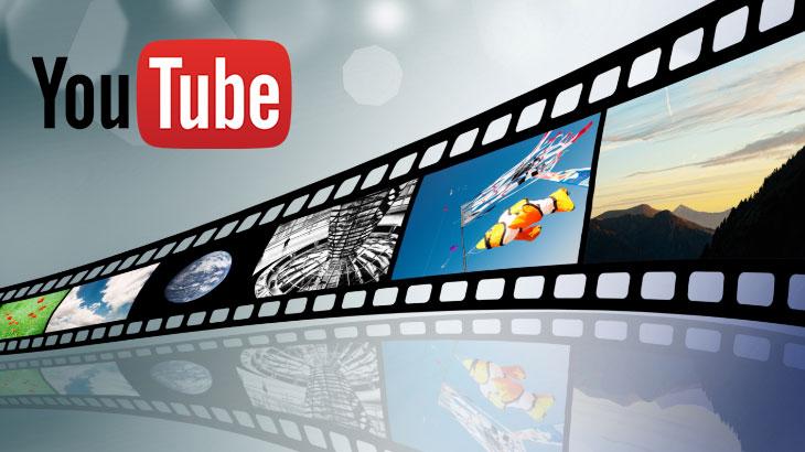Program za skidanje pjesama sa YouTubea
