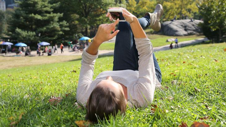 Savjet: Koje aplikacije su nepotrebne na Androidu