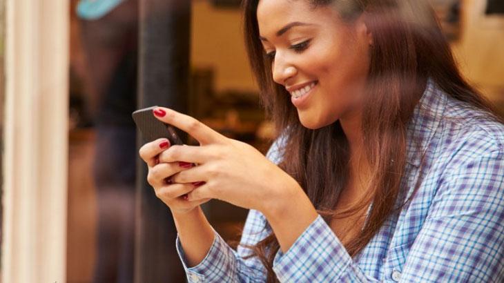 Zabavne aplikacije za mobitele: Aplikacija za frizure