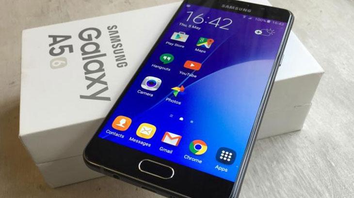 Samsung Galaxy A3, A5 i A7 (2017) (ne)službeno potvrđeni