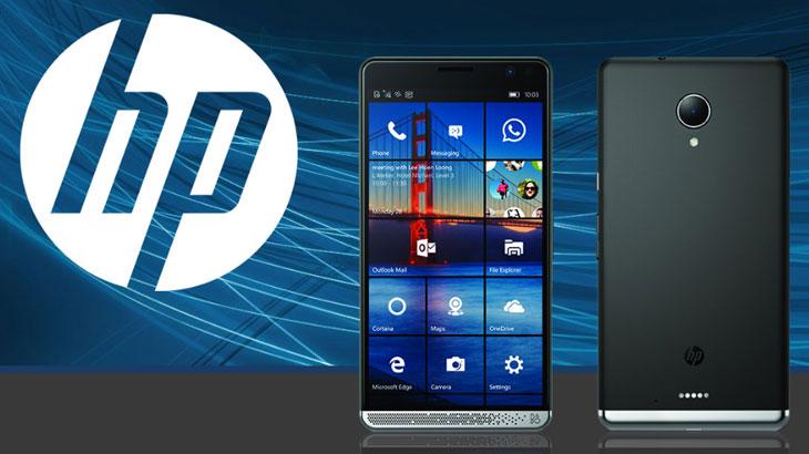 HP Elite x3 napokon kreće u prodaju krajem kolovoza