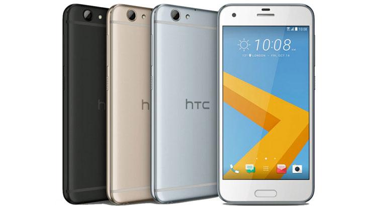 HTC će na sajmu IFA 2016. predstaviti One A9s