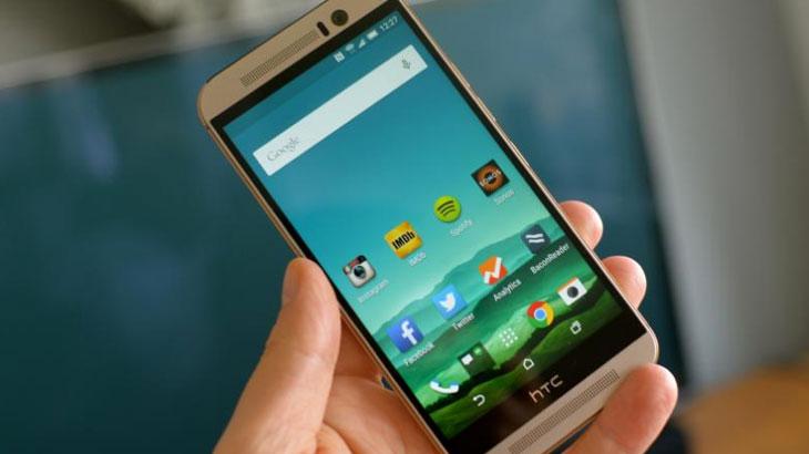 Vodič: Kako izbrisati aplikaciju sa Androida