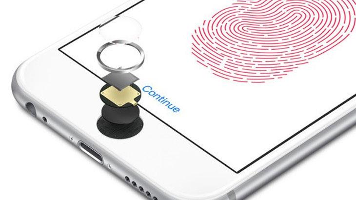 Glasine: Ništa od Apple iPhone 7 Pro modela, iPhone 7 Plus dobiva stražnju dual kameru
