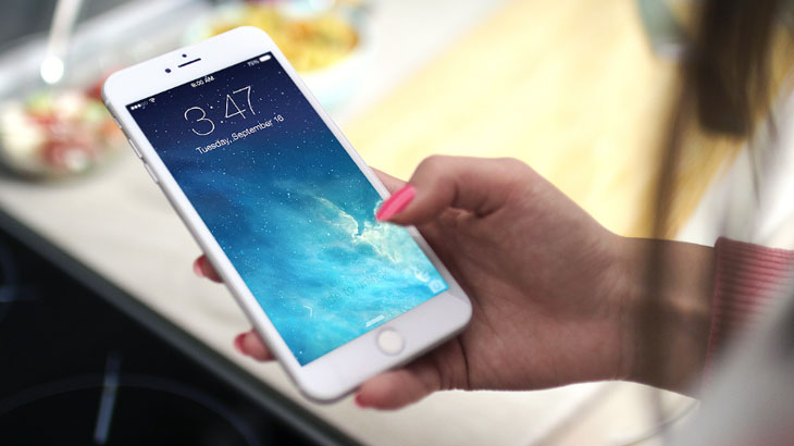 Savjet: Zašto se brzo troši baterija na iPhoneu i kako to spriječiti