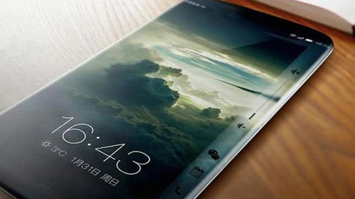 Cool1 je naziv smartphonea na kojem zajednički rade LeEco i Coolpad