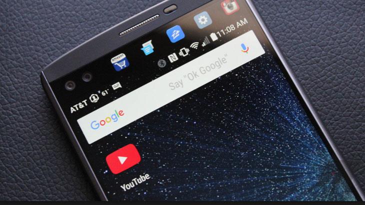 LG je potvrdio nasljednika V10, nosit će oznaku V20, a predstavit će ga u rujnu
