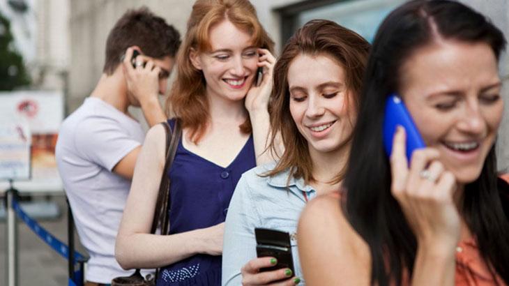Savjet: Kako najbolje očistiti mobitel