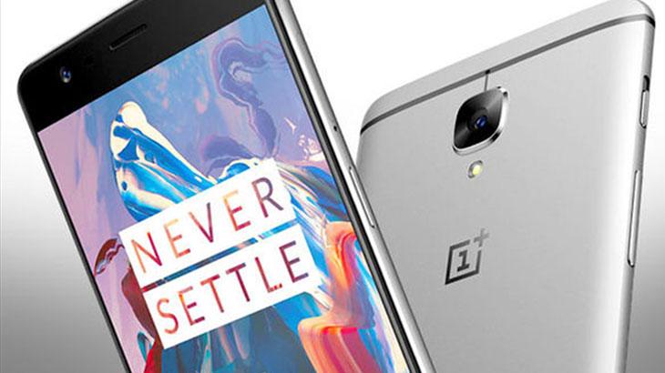 OnePlus navodno radi na novom smartphoneu OnePlus 3 mini