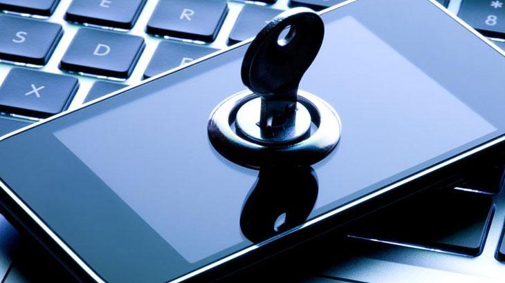 Vodič: Kako otključati mobitel na sve mreže