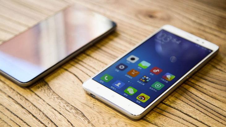 Xiaomi Redmi 4 i Mi Note 2 uskoro u prodaji, poznate specifikacije i cijena