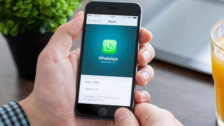 Vodič: Kako na Whatsapp staviti cijelu sliku (wallpaper) i profilnu fotografiju
