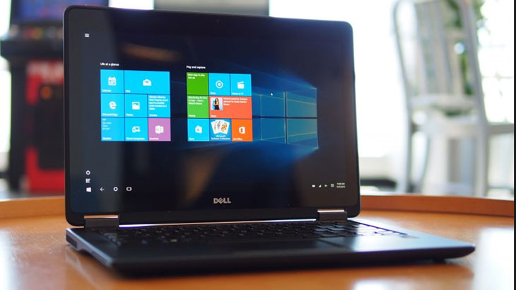 Instalacija Windowsa: Kako napraviti bootabilni USB