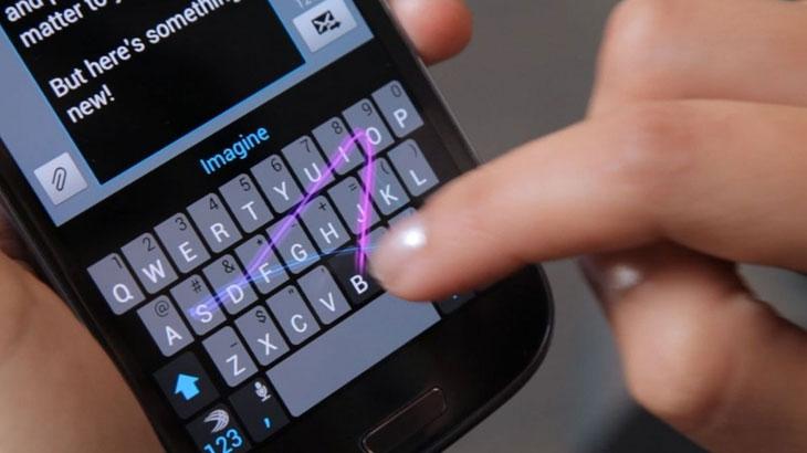 Vodič: Kako promijeniti tipkovnicu na Androidu i koja je najbolja