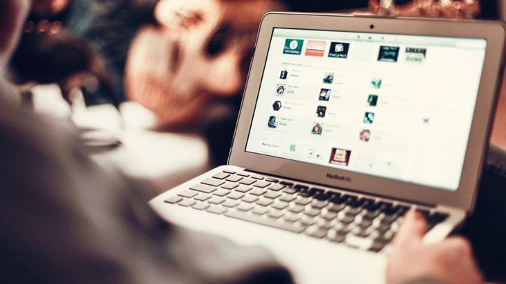 Kako podijeliti internet vezu mobitela s laptopom/tabletom