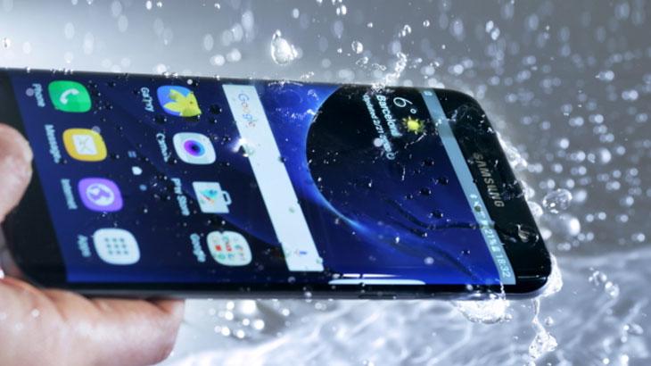 Samsung Galaxy S8: Što očekivati i može li biti bolji od aktualnog modela