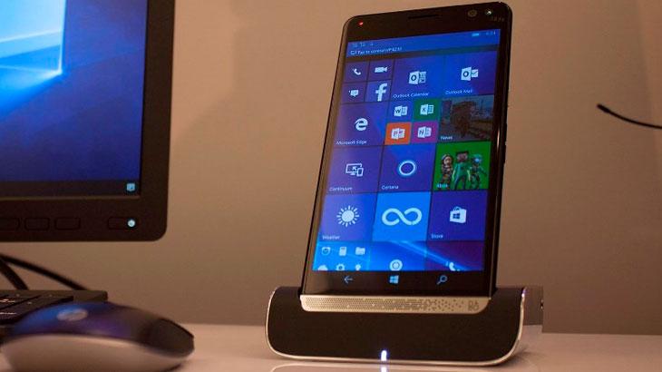HP Elite x3 nakon kraće nedostupnosti ponovno dostupan u prednarudžbi