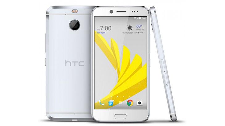 Apple zaslužan za novi trend: HTC Bolt ostaje bez 3.5mm priključka za slušalice?