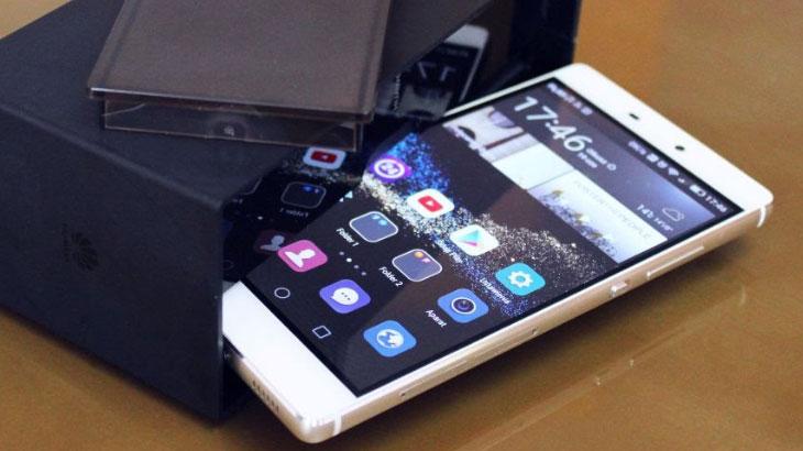 Vodič: Kako resetirati Huawei mobitel (vraćanje na tvorničke postavke)