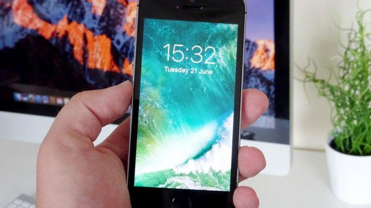 Apple kreće s nadogradnjom podržanih uređaja na iOS 10