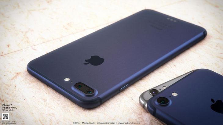iPhone 7: Što sve znamo o najiščekivanijem smartphoneu dan prije službene prezentacije